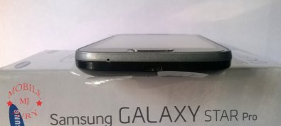 Bottom_Samsung Galaxy Star Pro