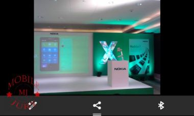 Nokia X Review (5)