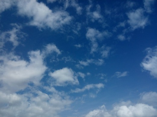 sky shot- gionee elife s5.5 review
