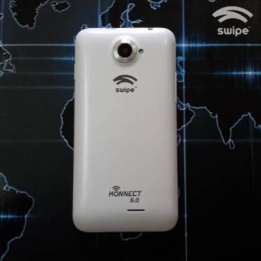 Swipe Konnect 5.0 (3)