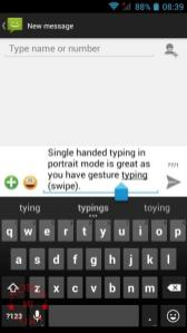 Swipe Konnect 5.0 Screenshot (12)