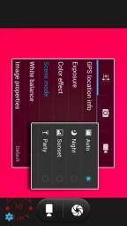 Swipe Konnect 5.0 Screenshot (30)