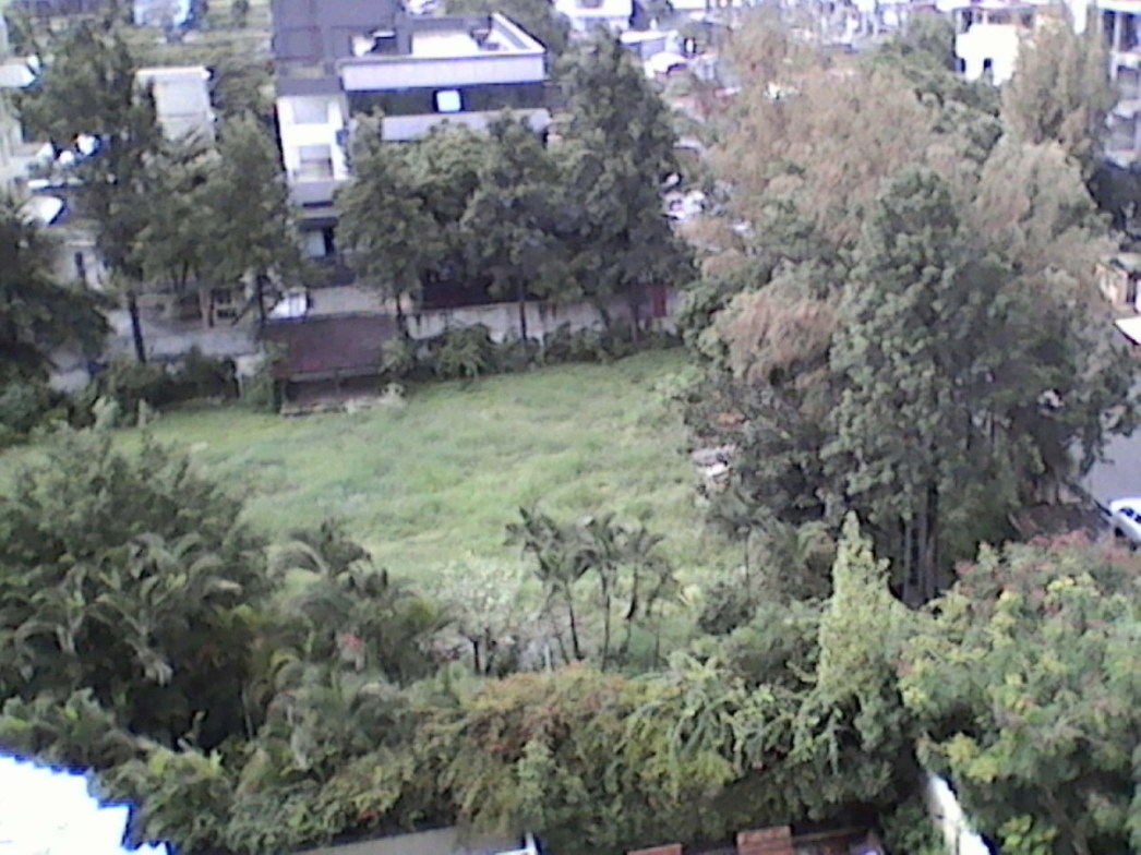 Camera Sample 4