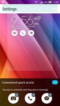 Asus ZenFone Laser Screenshot (17)