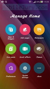 Asus ZenFone Laser Screenshot (28)