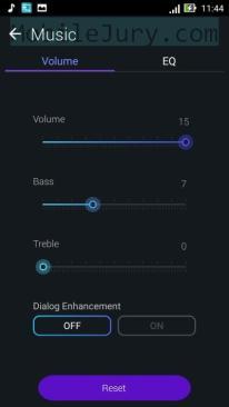Asus ZenFone Laser Screenshot (59)