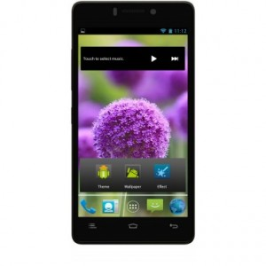 ZI-mobileliker.com