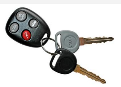 Image result for car key