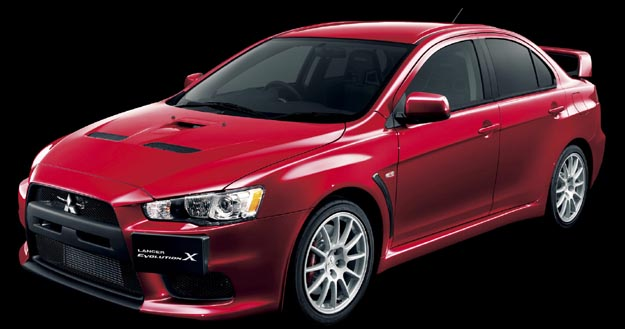 mitsu Saturn Dealerships to Sell Rebadged Mitsubishi Cars?
