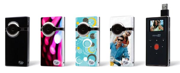 minohd Five Fun Gadgets for the Summer