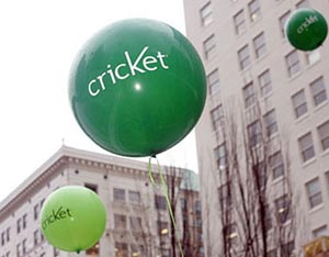 cricket New Unlimited Plans from Cricket Wireless Include Tax