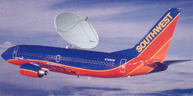 inflightwifi Free In-Flight Wi-Fi from Southwest and Alaska Airlines?