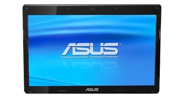 eeepad Asus Eee Pad to Enter Tablet PC Market?