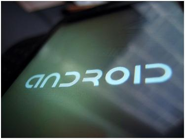Malware-Sneaks-Into-Android-Market Malware invades Android, Google working to tighten things up