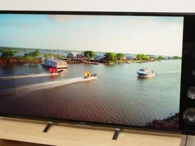 Sony-XBR-X900B-640x360 Top 5 TV Screens of 2015