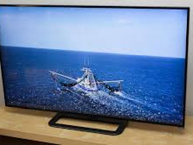 Vizio-P2ui-B Top 5 TV Screens of 2015