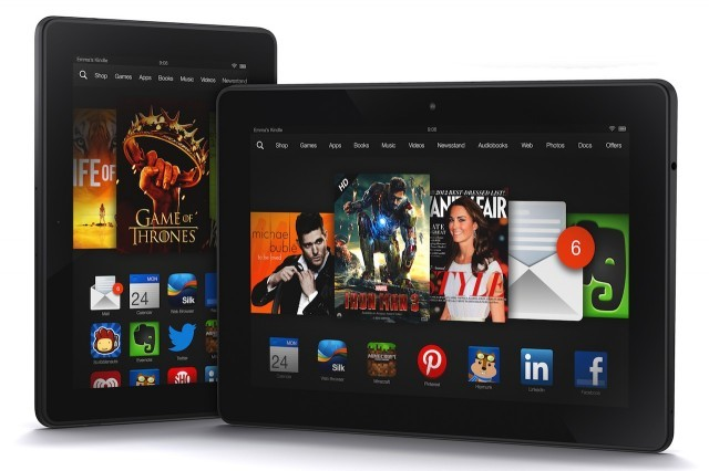 amazon-640x426 Top 5 Tablets Of 2015