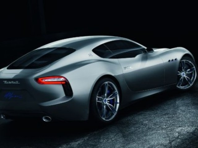 marsati-640x349 Top 5 Supercars of 2015