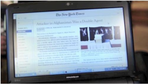 pixel-Qis-2 Pixel Qi's Transflective LCD kills e-Ink