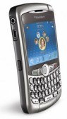 curve T-Mobile launches trackball replacement program for BlackBerry owners