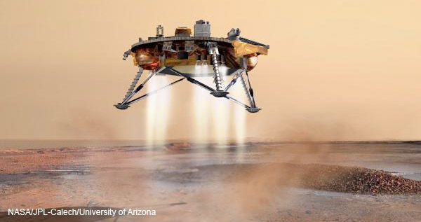 nasa.mars_.phoenix1 Nasa to send Man to Mars
