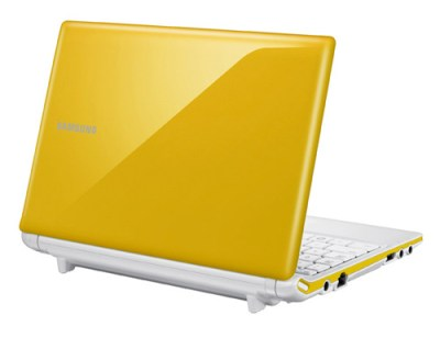 500x_corby7 Samsung expands Corby line to include brightly-colored netbooks too
