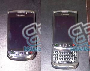 bb-slider  New BlackBerry Storm 3 is really a BlackBerry slider?