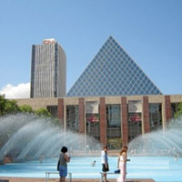 edmonton City of Edmonton solicits iPhone apps for $50,000 award