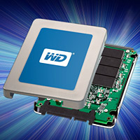 wd-ssd WD SiliconEdge Blue SDDs are fast, rugged, and worth every penny