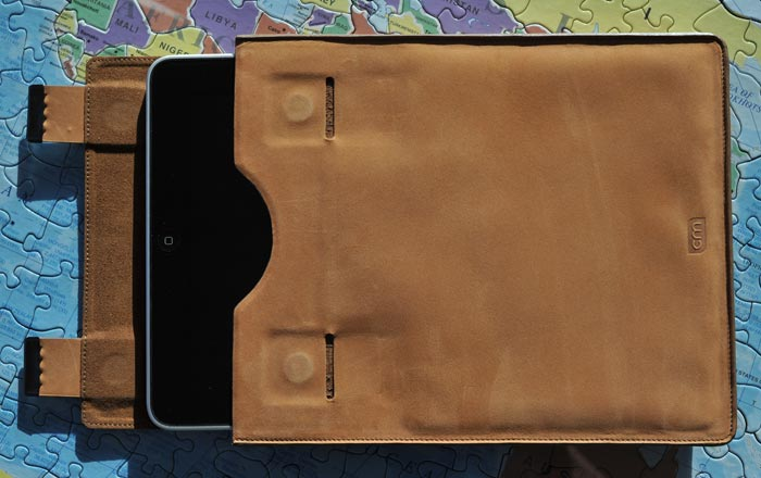 casemate-leather.ipad-5 Review: Case Mate WalkAbout leather iPad case