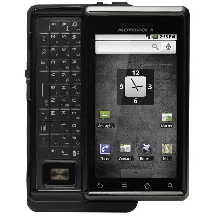 mot4-droid-20-c5otr.5 OtterBox protection extended to Motorola Droid, Palm Pre, Palm Pixi