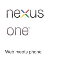 nexus-one.200 Google doing very well with Nexus One phone