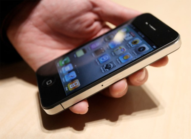 iphone-4-bestbuy Best Buy joining Apple in iPhone 4 pre-orders tomorrow