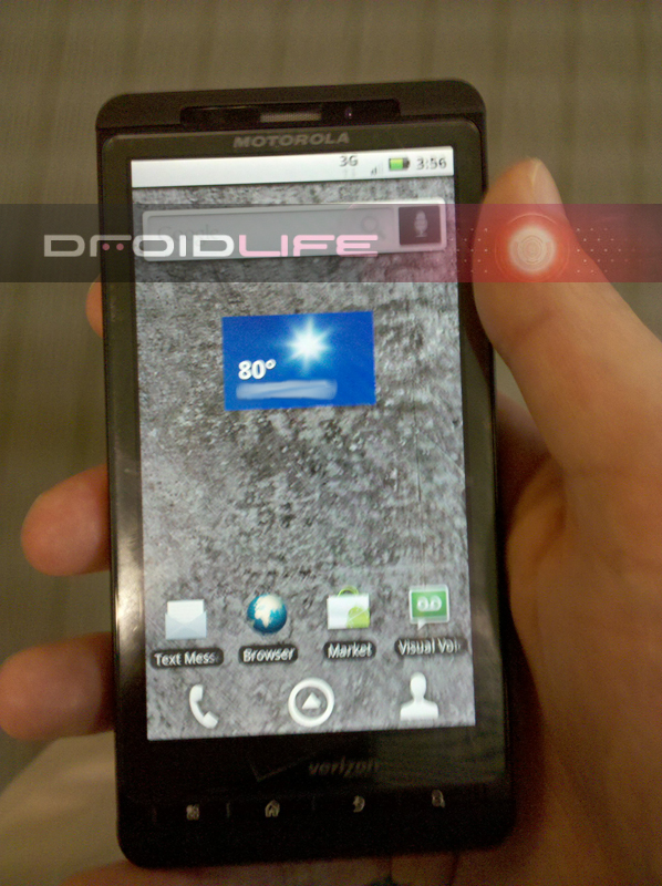 motorola-xtreme2-dl Motorola Droid Xtreme pics leaked, coming to Verizon soon