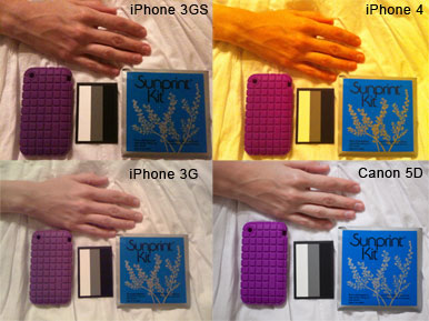 152434-whitebalance-sample-med_original iPhone 4 camera tests make you look yellow