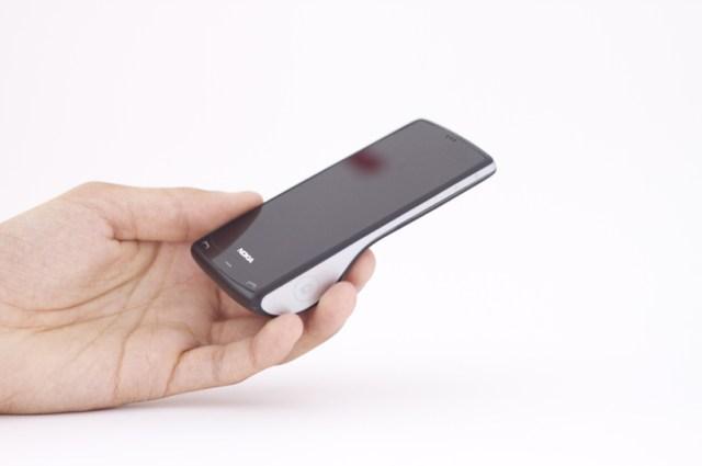 1_nokia-web3 Nokia Kinetic concept phone has electromagnetic bottom