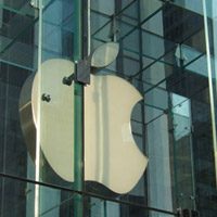 apple-sept1 iPod touch 4G to be revealed Sept 1st?