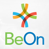 beon-200 Emergency workers to get push-to-talk over 4G VoIP