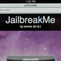 jailbreakme-not-200 No iOS 4.0.2 jailbreak solution to be made