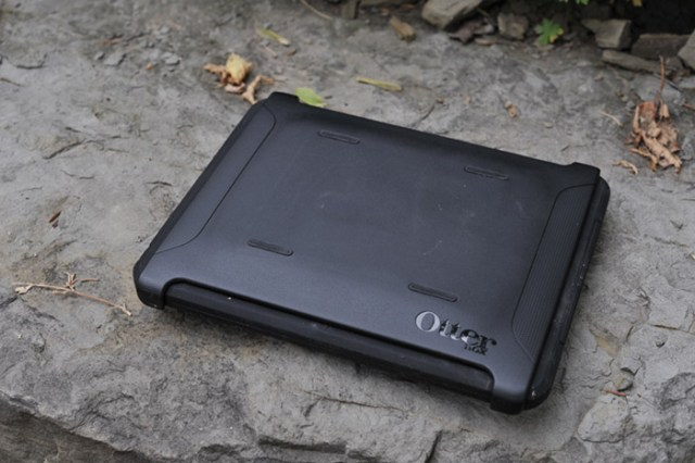otterbox-defender-ipad-case-02 Otterbox Defender iPad case review: Best rugged case money can buy