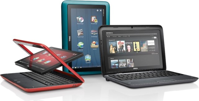dellinspironconvertabletabletfull-rm-eng Dell unveils a tablet inspired netbook