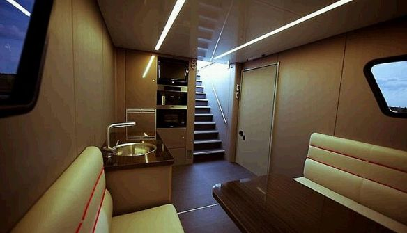 futuria-sportsspa-caravan_15_52 Pimped out Motorohome for the rich