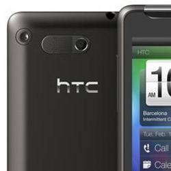 htc-200 New HTC Android phones expected tomorrow