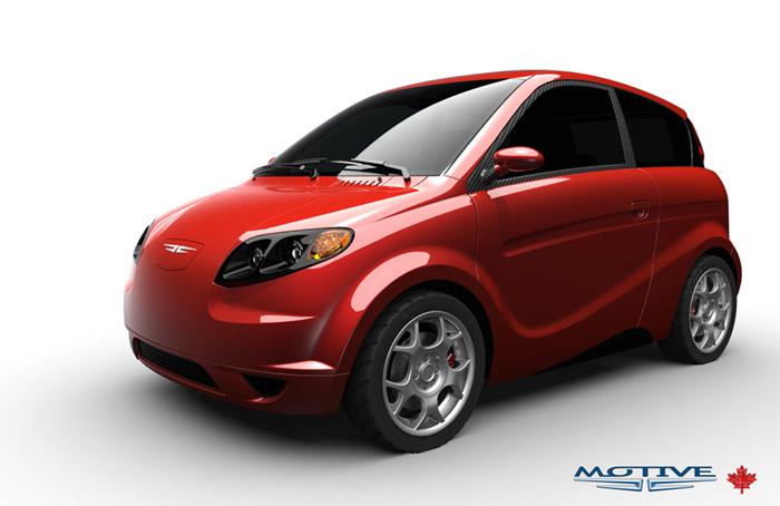 kestrel-front-02 First Kestrel Hemp electric car photos unveiled