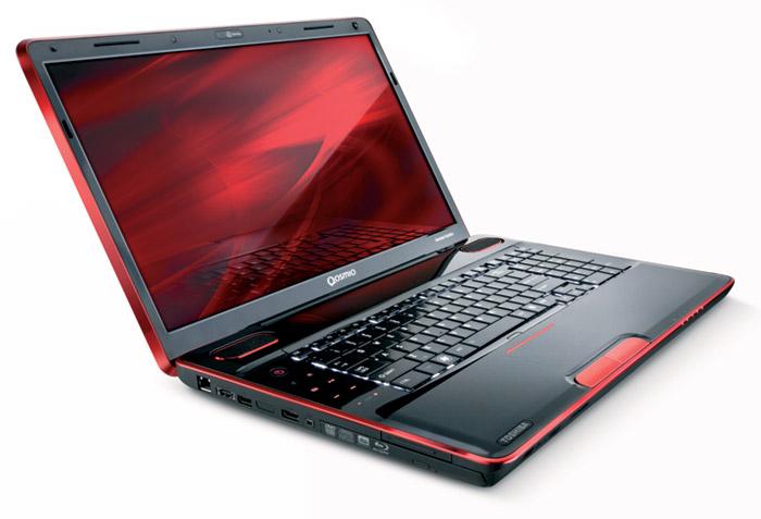 qosmio-x500-03 Toshiba Qosmio X500 18.4-inch 3D gaming laptop arrives September 26