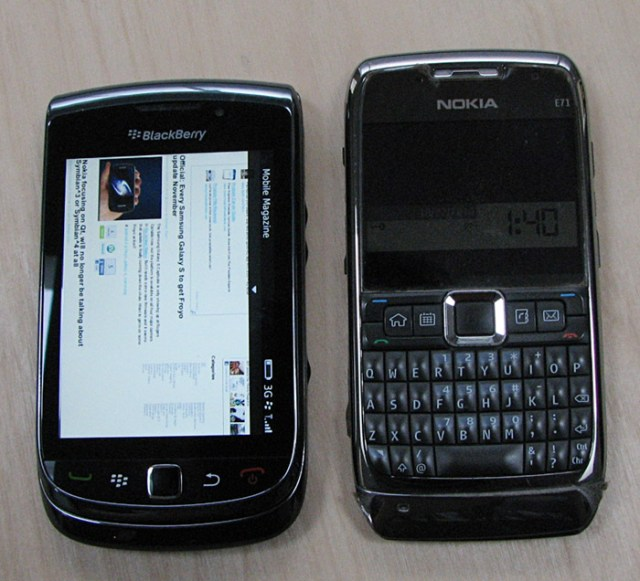torch9800review-07 REVIEW: BlackBerry Torch 9800 smartphone