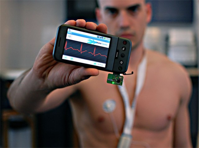wireless-body Giving your heart its very own IP address