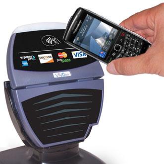 BlackBerry-NFC Jim Balsillie guarantees NFC enroute to BlackBerry