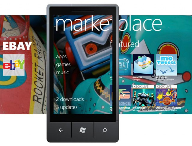 WP7-marketplace-640x488  Windows Phone 7 now with 5,000 mobile apps (and growing)