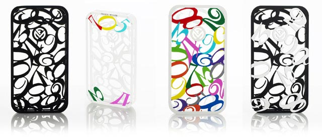 franck-muller-case-iphone4 $1,270 iPhone 4 case ready for pre-order
